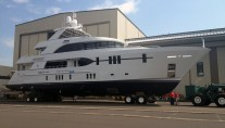 Ocean-Alexander-120-Tri-Level-Yacht Image-courtesy-of-Ocean-Alexander