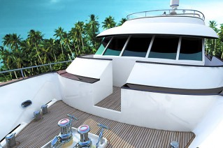 On-board-Atlantic-Superyacht