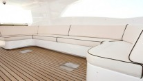 On-board-luxury-yacht-Majesty-121