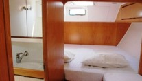 PAIKEA - Guests Twin Bunks2