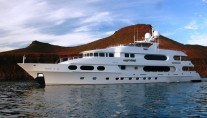 Christensen Charter Yachts in Miami