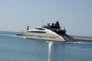Palmer Johnson Yacht Vantage - Image courtesy of Palmer Johnson.JPG