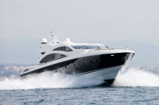 Phantom Luxury Charter Yacht .png