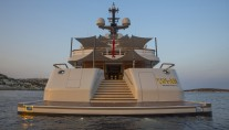 Polar Star aft view - Photo by Stuart Pearce
