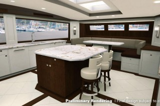 Preliminary-rendering-of-the-100-RPH-superyachts-galley