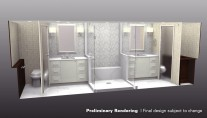 Preliminary-rendering-of-the-luxury-yacht-100-RPHs-bathroom