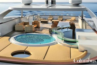 Prima Yacht by Palumbo - a Columbus 177 Yacht - Spa Pool.png