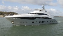 Princess-40M-Imperial-Princess-Yacht