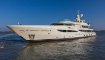 Project 469 AMELS Motor Yacht 665x444