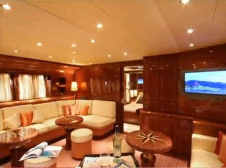 Quincy c salon view 2 luxury yacht browser by for 365 salon success