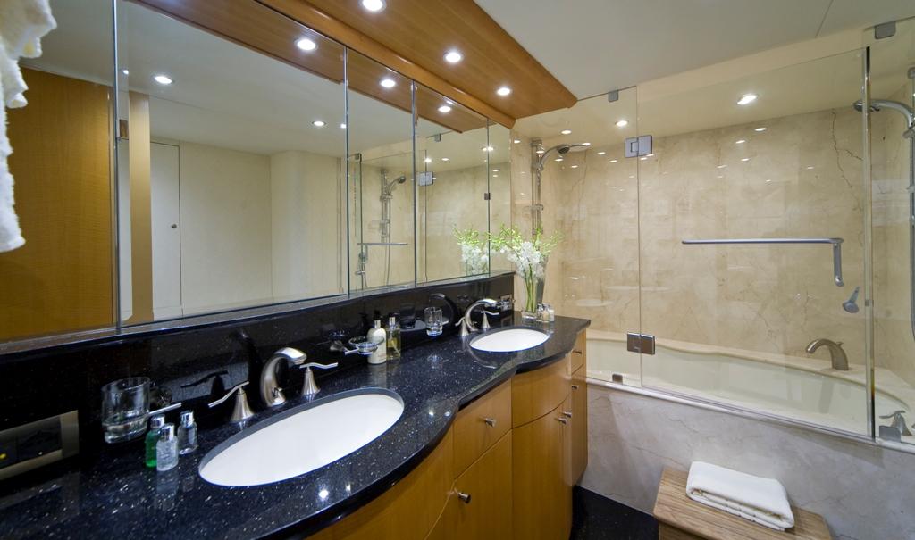 dream master bathrooms. REEGES DREAM Master Bathroom Dream Bathrooms T