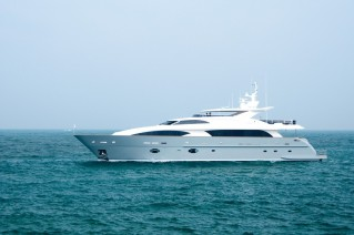 RP120-Super-Yacht-MUSES