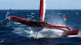 Sailing Yacht EMOTION (Ex Sopra)