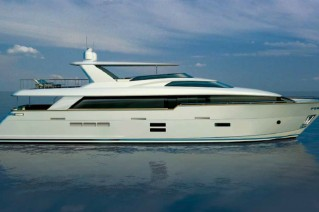 Rendering-of-the-Hatteras-100-RPH-superyacht