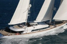 Rosehearty - Sailing2