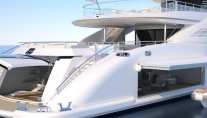 Route 66 Yacht - aft view-001
