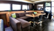 SEAHOME - Salon lounge
