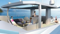 SERENITAS -  Sundeck Seating