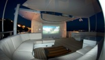 SIREN - Outdoor Cinema