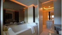 SIREN - The Master EnSuite