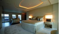 SIREN - The Master Suite 2