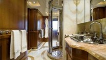 SOFICO -  Master Bathroom