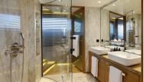 SOLIS - Bathroom