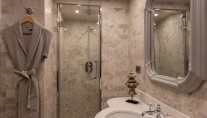 STORM by CdM - Bathroom