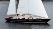 Sailing yacht SUNNY HILL (ex Colombaio Sky, Candace, Alissa M)