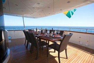 SUPER - Aft deck dining.jpeg