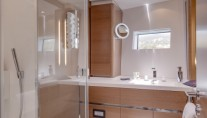 SY CNB J SIX - Master ensuite