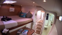 SY VIKING DREAM - Guest cabin