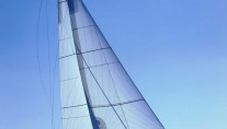 Sail Yacht WINDROSE -  Sailing