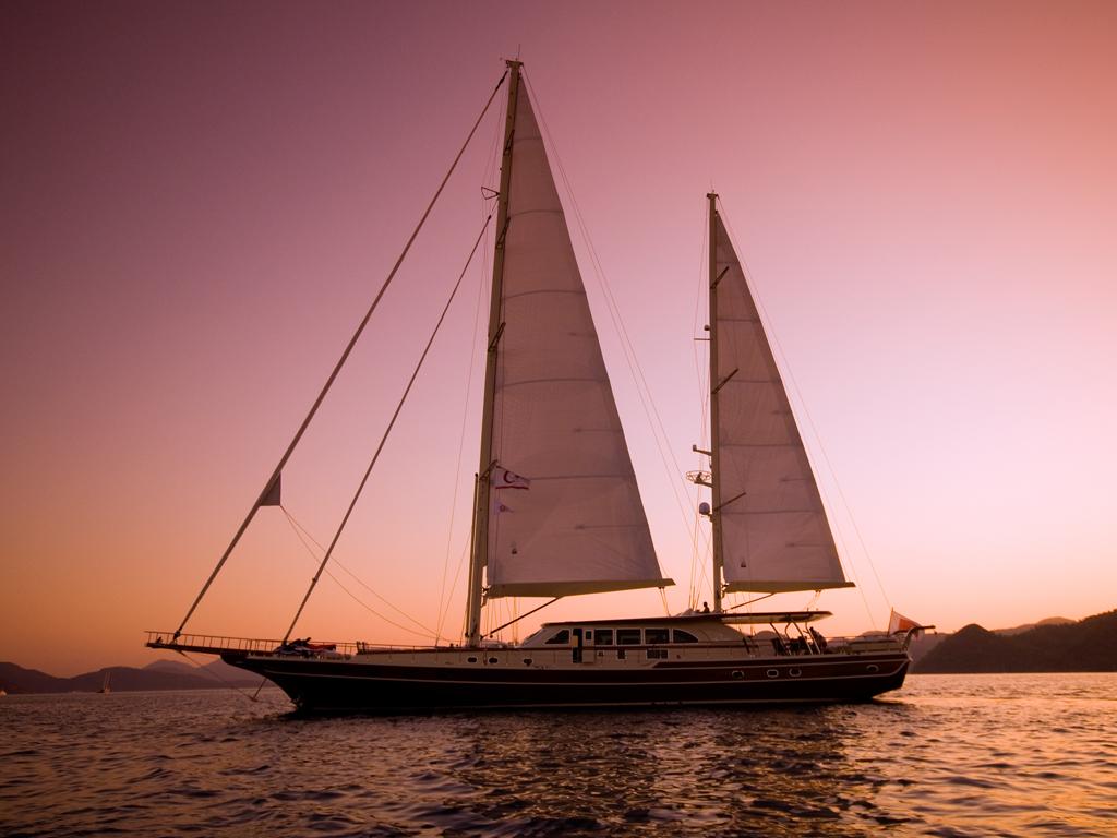 cypressrodp - european sailing yacht builders