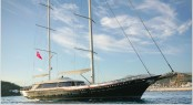 Sailing Yacht Infinity by Cobra Yachts.png