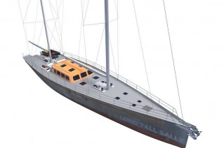 Sailing Yacht Long Tall Sally by Claasen Jachtbouw.png