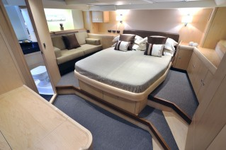 Sailing Yacht Oyster 625 - Double Cabin - Image courtesy of Oyster  Marine.jpeg