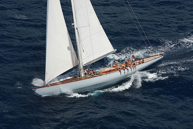 yacht gaia  a spirit 100 u0026 39  superyacht