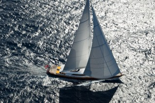 Sailing yacht Helios from above.JPG