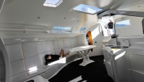 Sailing yacht JP 54 -  Interior 6