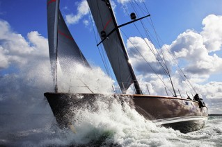 Sailing yacht PH3 - a 72CS Contests Yachts vessel.png