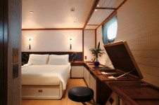 Sailing yacht Rosehearty - Interior Christian Liaigre.png