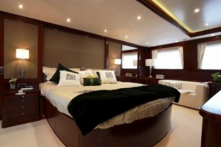 Santa Domenica Yacht - Stateroom with interior accessories and linen by Fendi.png