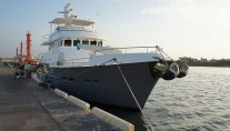 Sirius-Superyacht-by-Nordhavn-Yachts