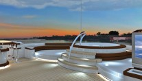 Spapool-aboard-superyacht-Agat-by-Sevmash