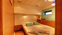 Spiip -  Convertible Guest cabin (Double)