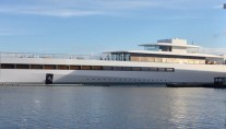 Suepryacht-VENUS-Photo-Courtesy-of-OneMoreThing.nl-001