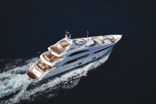 Sunseeker 40M Yacht - sistership to SUN LOVER yacht.png