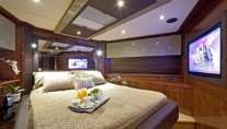 Sunseeker Phantom Suite