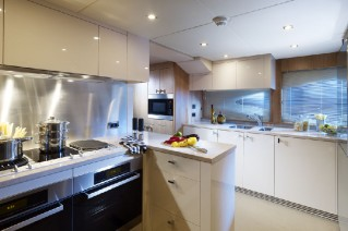Sunseeker Predator 130 Yacht - Galley.png